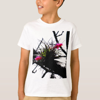 Nature in Rio T-Shirt