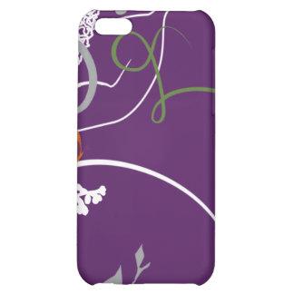 Nature iPhone 5C Cases