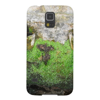 Nature is Water, Water is Nature Galaxy S5 Cover