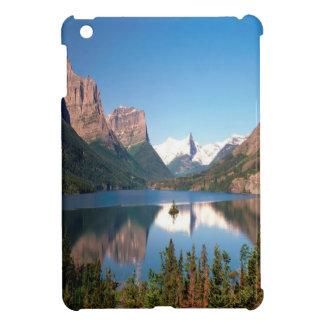 Nature Lakeside Natural Shores iPad Mini Cases