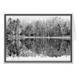 ***Nature: Live each Season: Walden Pond Cards