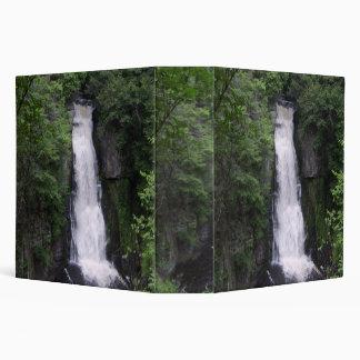 Nature Lover Album/Journal 3 Ring Binders