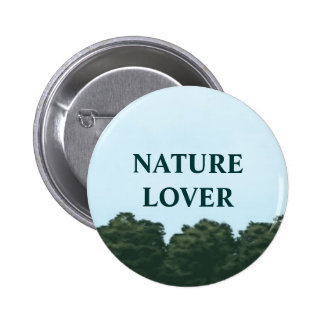 nature lover landscape panorama pins