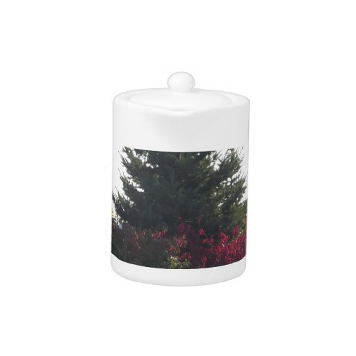 Nature lovers gifts Tree Flowers Template add TEXT