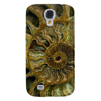 Nature-Mate Barely There Samsung Galaxy S4 Case