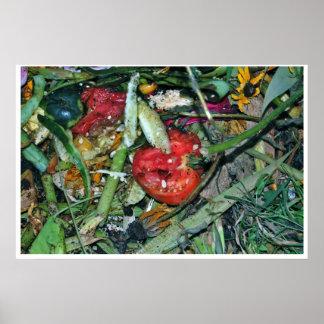 Nature Morte 16 Poster