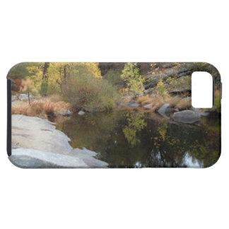 Nature of Yosemite iPhone SE/5/5s Case
