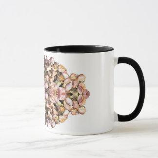 Nature Ornament Mug