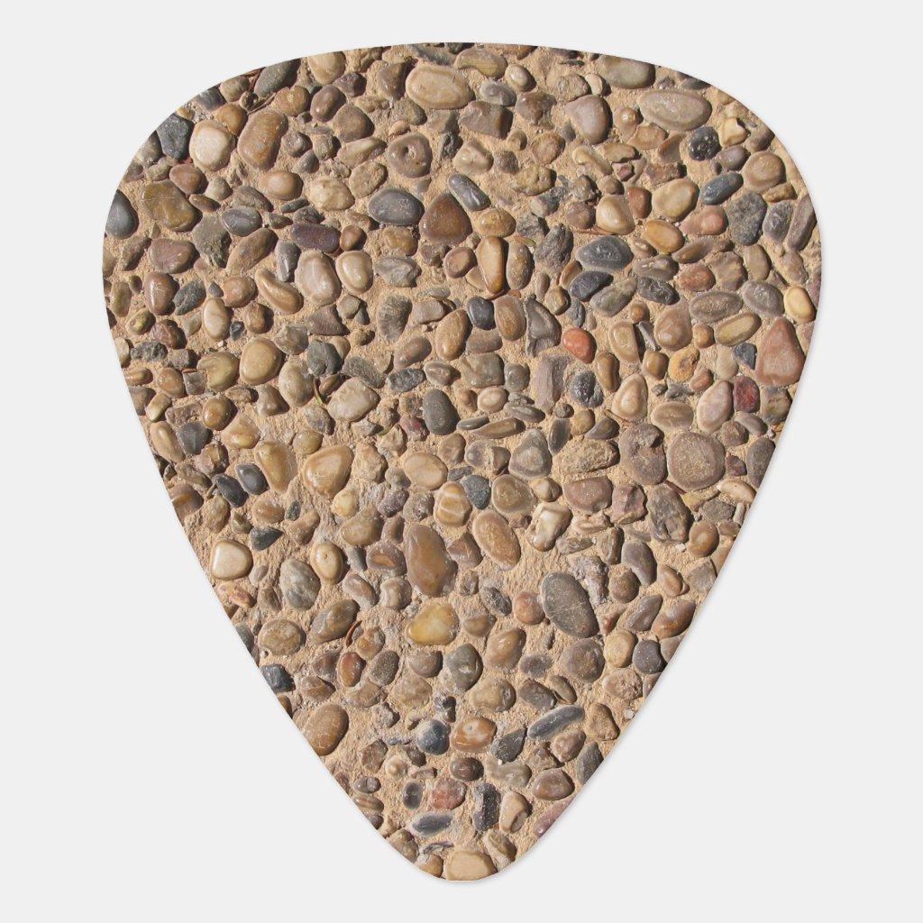 Nature Pebble Stones Photo