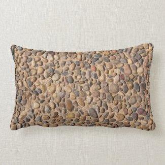 Nature Pebble Stones Rustic Photo