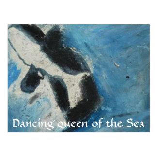 nature, pets, dogs, islands, Orcas Island, suns... Postcards
