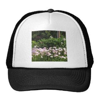 Nature Photo CherryHILL New Jersey America NVN663 Trucker Hat