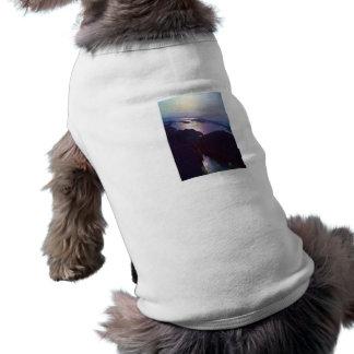Nature photo T-Shirt