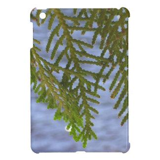 Nature photography iPad mini case
