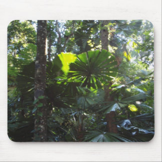 Nature pure! mouse pads
