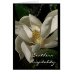 Nature Refreshes Card