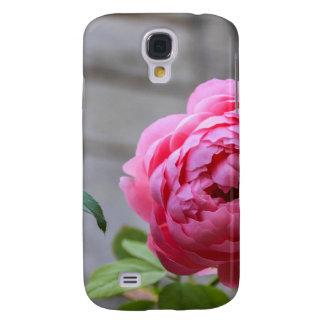 Nature Samsung S4 Case