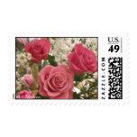 Nature Series 2012 Stamps Wedding Birthdays Love