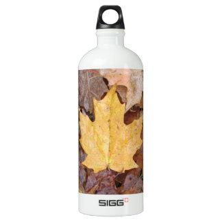 Nature SIGG Traveler 1.0L Water Bottle