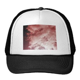 Nature Subject Trucker Hat