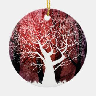 nature the ornament