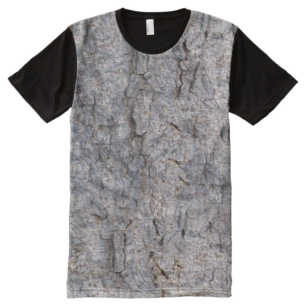 Nature Tropical Tree Bark Photo
