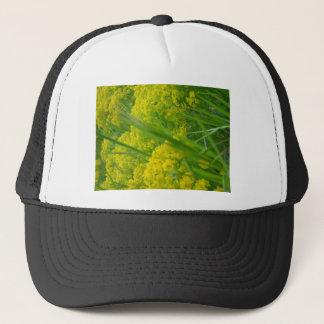 Nature Trucker Hat