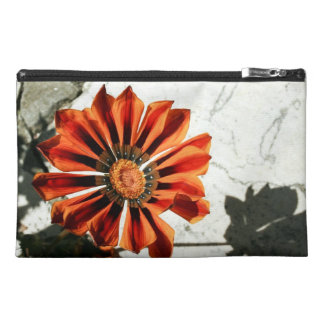 Nature Wins Travel Accessory Bags