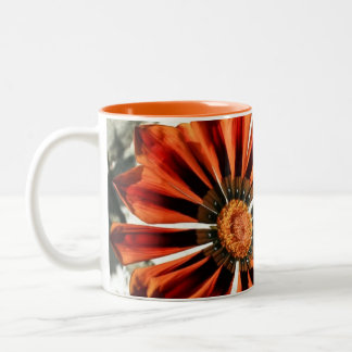 Nature Wins Coffee Mugs