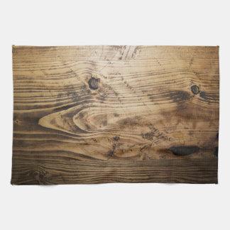 nature wood wooden textures kitchen towel