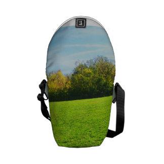 natures bag