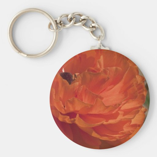 Natures Beauty Keychains