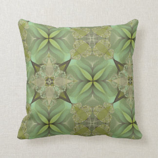 Nature's Beauty Pillow