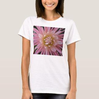 Nature's Beauty T-Shirt