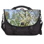 Nature's Bells Commuter Bag