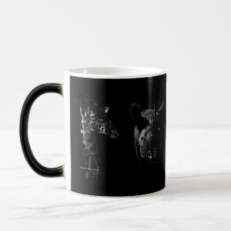 Nature's Call Coffee Mug