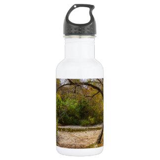Natures Circle Water Bottle