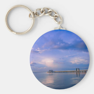 Nature's Collection Keychain
