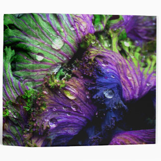 nature's color binder