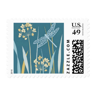 Nature's Delights Postage