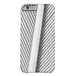 Natures Design Barely There iPhone 6 Case