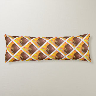 Nature's Folio DAILY INSPIRATIONS Gift Ideas . . . Body Pillow