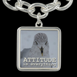 Nature's Folio DAILY INSPIRATIONS Gift Ideas . . . Bracelets