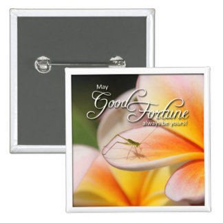 Nature's Folio DAILY INSPIRATIONS Gift Ideas . . . Button