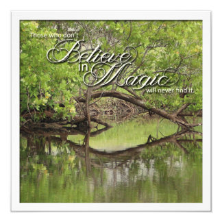 Nature's Folio DAILY INSPIRATIONS Gift Ideas . . . Card