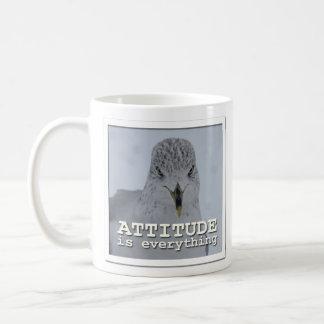 Nature's Folio DAILY INSPIRATIONS Gift Ideas . . . Coffee Mug