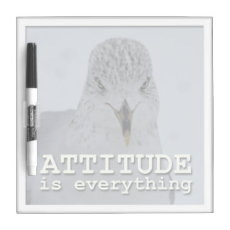 Nature's Folio DAILY INSPIRATIONS Gift Ideas . . . Dry-Erase Board