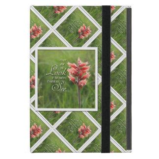 Nature's Folio DAILY INSPIRATIONS Gift Ideas . . . iPad Mini Case