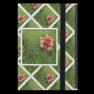 Nature's Folio DAILY INSPIRATIONS Gift Ideas . . . iPad Mini Covers