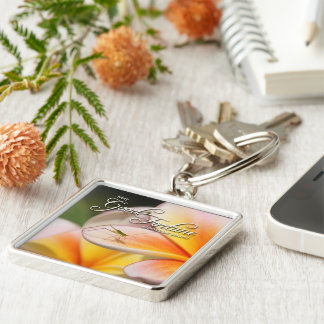 Nature's Folio DAILY INSPIRATIONS Gift Ideas . . . Keychain